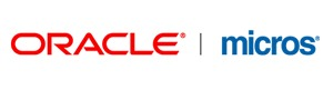 oracle micros logo