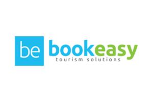 Bookeasy logo